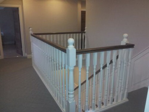 collins-stairs-2013-image01-banisters.JPG