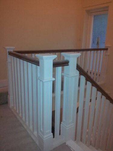 collins-stairs-2013-photo01-banisters.JPG