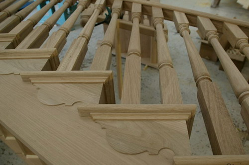 collins-stairs-2013-oak-staircase-cut-string-detail.jpg